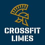 CrossFit Limes