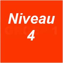 Niveau4 -27-05-2019