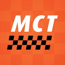 Motor Circuit Training
