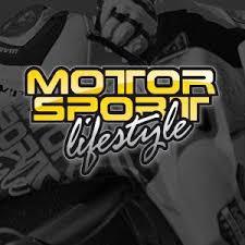 Motorsportlifestyle