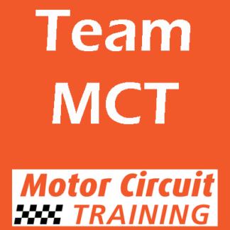 MCT Team - MCT - 30-07-2021
