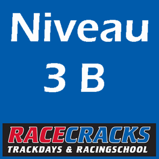 Niveau 3B - Datum - 02-05-2021