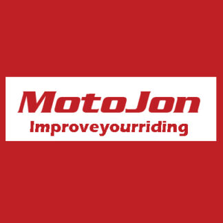 MotoJon